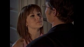 black tie night s01e06 luck be a lady 2004