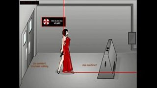ADA WONG AGAINST THE PINK QUEEN Link game http://rapidtory.com/A3KM